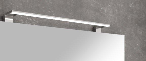 Espejos-Iluminación