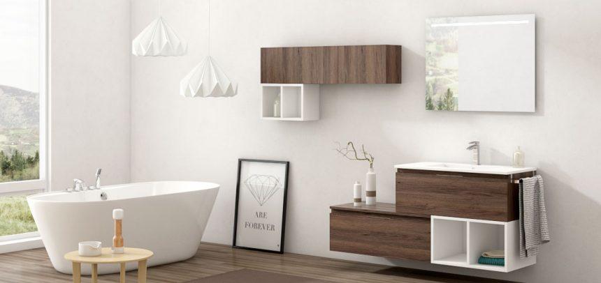 Baño Klasic 05