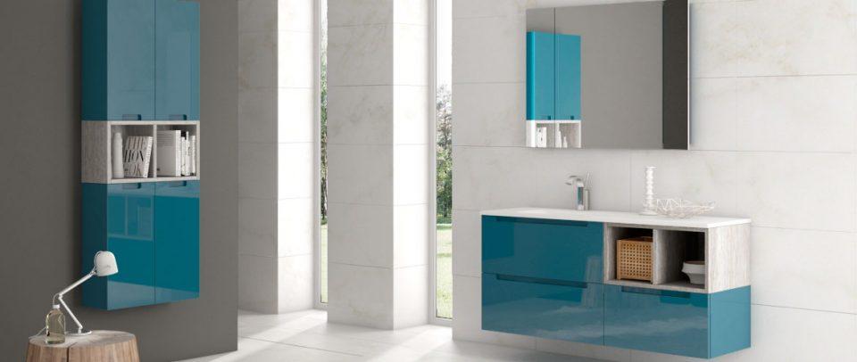 Baño Klasic 04